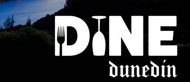 Dine Dunedin Opening Breakfast with Harraways and Nova Cafe