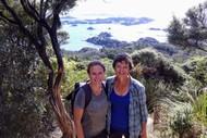 Image for event: Rakaumangamanga – Cape Brett Lighthouse Overnight Walk