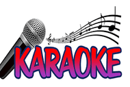 Image for event: Karaoke
