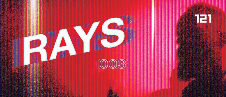 RAYS//003