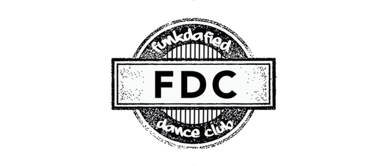 1,2,3 ...Go FDC