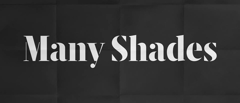Many Shades (of House) ft DJ Andy Vann