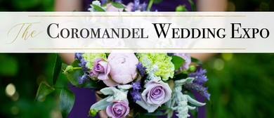 The Coromandel Wedding Expo 2019