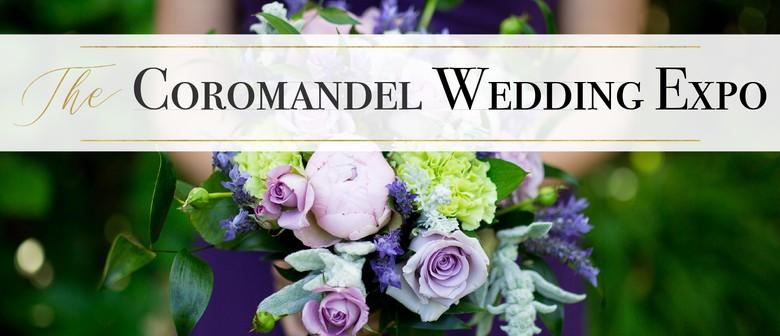 The Coromandel Wedding Expo 2019