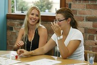 Image for event: French Level 1 Beginners Course