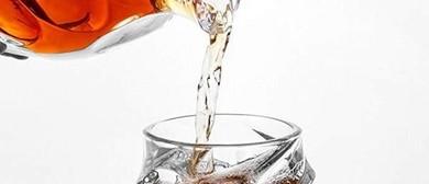 Whisky Whisky Whisky