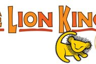 Image for event: Disney's The Lion King Jr.