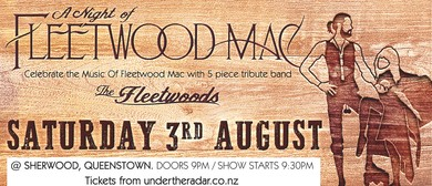 A Night of Fleetwood Mac