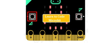 Learn to Code BBC:Microbit: Scratchpad Holiday Programme
