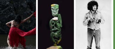 Matariki Exhibitions