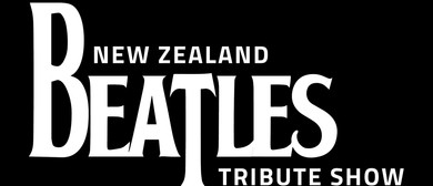 Abbey Road - The New Zealand Beatles Tribute Show