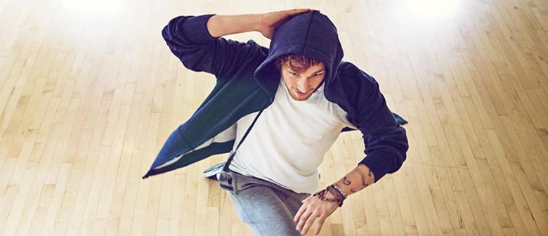 Hip Hop Dance Classes for Adults (16+)