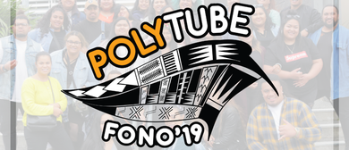 PolyTube Fono 2019