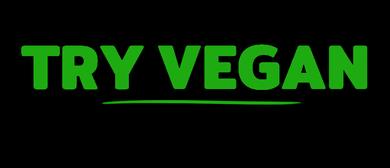 Vegan Living Talk