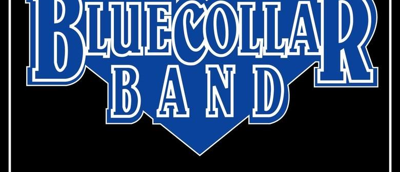 Blue Collar Band