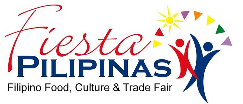 Philippine Festival 2008