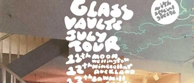 Glass Vaults
