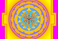Image for event: Integrating the Chakras