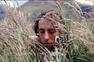 Image for event: Marin Esteban - French Musician Tours NZ