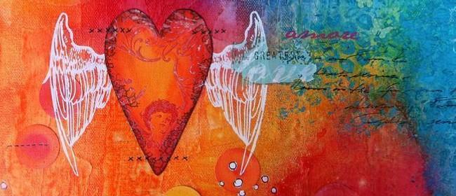 Sound Healing and Meditation: Self-Love
