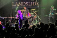 Image for event: Landslide - Fleetwood Mac & Stevie Nicks Tribute Show