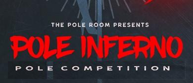 Pole Inferno 2019