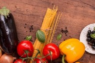 Eating for Better Health - Nutrition Short Course