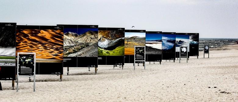 Korowai Photo Exhibition