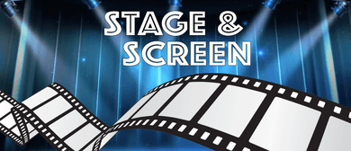 Auditions for Stage & Screen - Theatre Restaurant