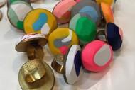 Image for event: Ring Making Workshop