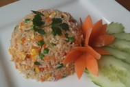 Image for event: A Taste of Thai Cooking Class - NMIT Shortcourses