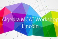 Image for event: Lincoln - NCEA L1 Algebra MCAT Workshop