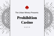 Prohibition Casino
