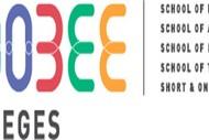 Digital Illustration - School Holiday Programme