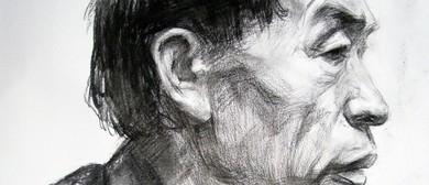 Studio One Toi Tū - Realistic Drawing