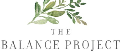 The Balance Project - Self Love & Wellness Workshop
