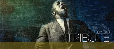 Art Blakey - Tribute