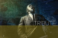 Image for event: Art Blakey - Tribute