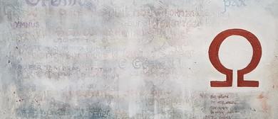 Gillian Lander: Interiors and Exteriors