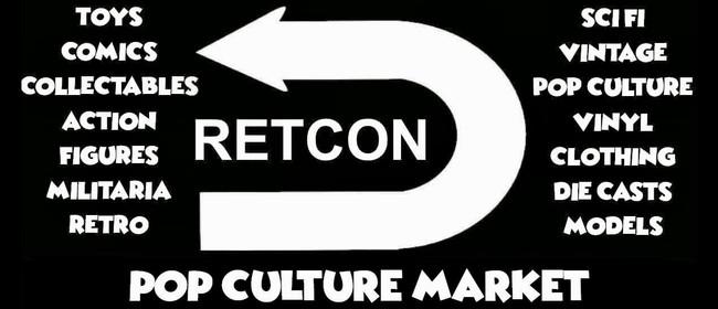 Retcon