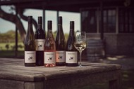 Image for event: Wine Tasting Evening - Matawhero Wines