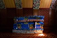 Image for event: Matariki Festival 19: Te Pō Tahuri Atu