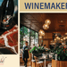Pilkingtons & The Ned presents: Winemakers Dinner