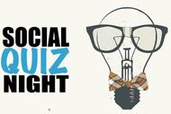 Social Quiz