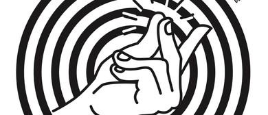Hypnotist Night - Arrowtown Preschool Fundraiser