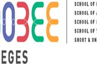 3D Animation - Yoobee School Holiday Programme