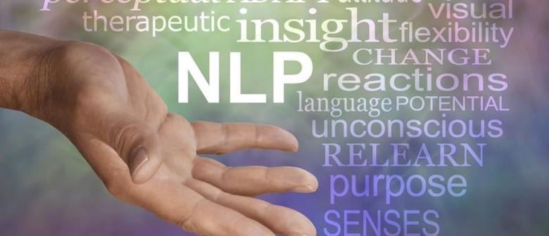 NLP Practitioner Training