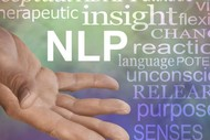 Image for event: NLP Practitioner Training
