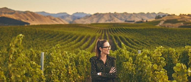 kelly washington wines