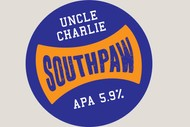 Image for event: Brewery of The Month - Southpaw